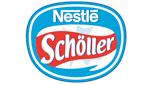 Logo Schöller